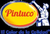 Pintuco.com